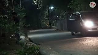 Horror Ghost Pranks in India