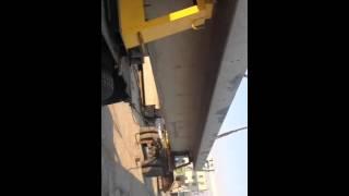 Вертикаль - транспортная компания(, 2016-02-04T00:53:02.000Z)
