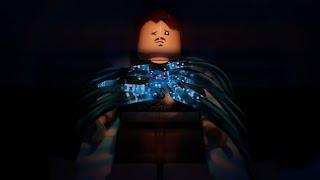 Lego Mr Beast Has Chrones (cold Ones Animation)