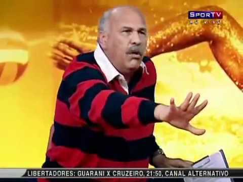 Resultado de imagem para Márcio Canuto