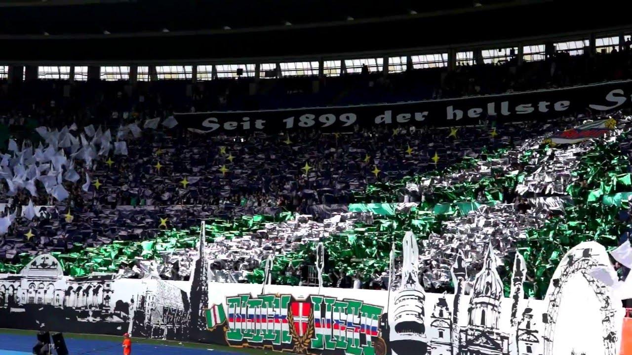 Austria Wien Rapid Wien