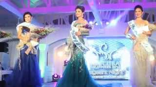 Cebu, Philippines beach & travel tips! Miss Scuba beauty pageant, Pacific Cebu Resort by sav