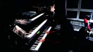 Just Once - quincy jones - james ingram on PIANO(finger81 arrangement)