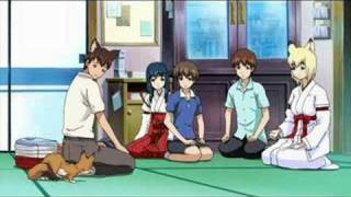 Sora no hate ga tsunagaru basho o no ni saku hana wa mada kitto shi...