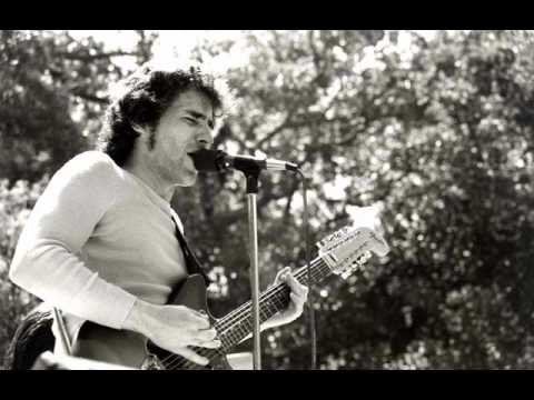 Tim Buckley - Buzzin' Fly