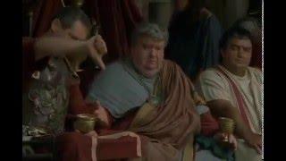 Espartacus filme completo thumbnail