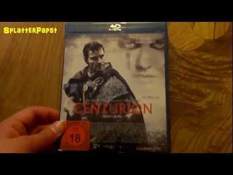 Neil Marshall Movie Collection - Deutsch / German - SplatterPapst [HD]