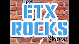 Ep. 27: ETX Music Awards Live Interviews Part 1 Video