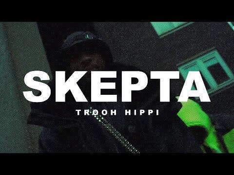 Rap chat online