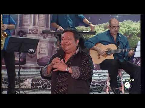 CARROSSEL DA SAUDADE ESPECIAL DIA DOS PAIS - 09.08.2019