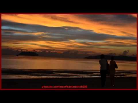 Doel Sumbang Feat Nini Carlina - Rindu Aku Rindu Kamu