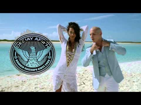 Pitbull Feat Kesha - Timber (Official Club Mix 2014) DEEJAY AFia'H Remix