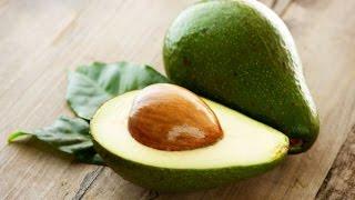 видео Авокадо его калорийность и полезные свойства