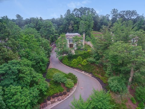 10 Watchung Rd Short Hills, NJ - Asking $2,395,000