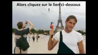 Plombier Paris : quel plombier Paris choisir ?(http://www.plombierparisien.com Vous cherchez un plombier sur Paris pour un problème de plomberie ? Plombier Paris vous aide ! Retrouvez le listing de ..., 2013-03-07T18:59:31.000Z)