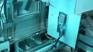 Box Erector & Packing Machinery Thumbnail