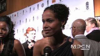 Brooklyn's Finest/AMC- Shannon Kane