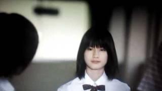 Ai Hashimoto - Mizuki Kitahara Yukito Nishii - Shuuya Watanabe.