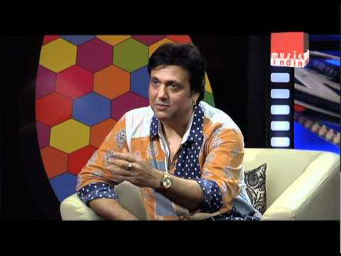Download Govinda talks about his few movies which were shot but not released