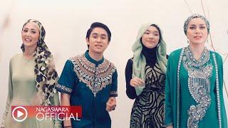 Balena, Aida Saskia, Keyne Stars & Ilham - Bocah Ngapa Yak (Official MV Religi)