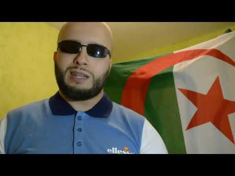 "Belmadi ""Thug Life"" Conférence de presse. Algérie Football"