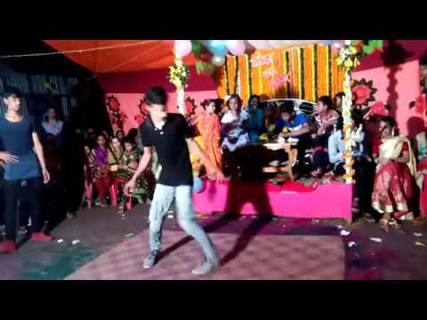 Nabinagor Best Dance Dj Pola Pain