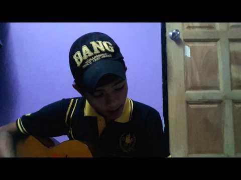 Tuah Tiger - Tahukah Kamu (Amir Hariz Cover)