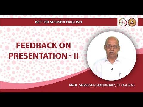 better spoken english by shreesh chaudhary pdf