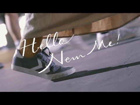 フレンズ「Hello New Me!」