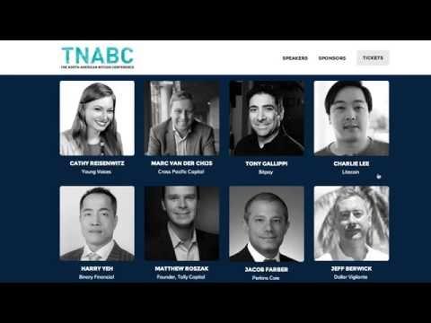 De Week van Bitcoin #26: Ondanks kritiek DNB bloeit Bitcoin in Nederland