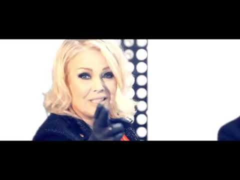 Kim Wilde   Pop Don't Stop Official Video