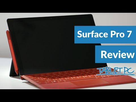 how-i-use-the-surface-pro-7-review
