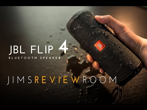 5 Best Portable Bluetooth Speakers Reviews (Updated 2019)