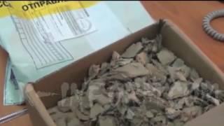 2 Урайские жертвы мошенников(, 2017-01-12T12:05:47.000Z)