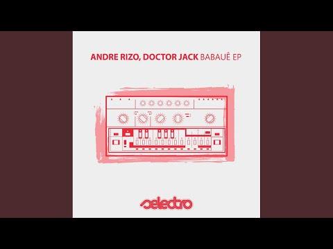 Ring The Alarm (Original Mix)