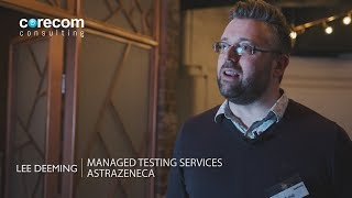 What are the challenges of being a Test Manager?