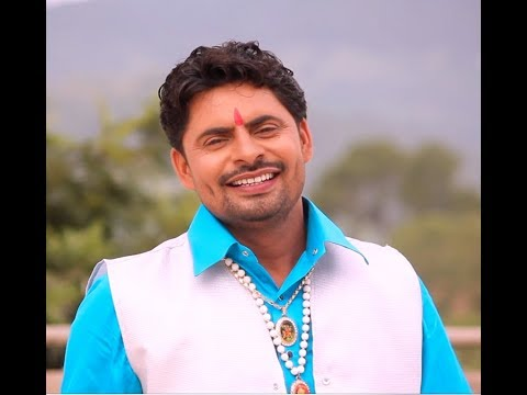 Rakhri | Punjabi Devotional Song | Lakhvir Rinku Bagwali| Fine Track Audio|