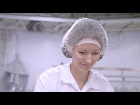 orkla-foods-elverum---rekrutteringsfilm-matbransjens-opplærinngskontor