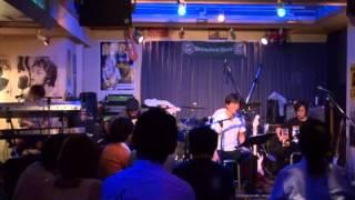 2012/05/20 LA♪It's Heart&Soul Life ! イベント。佐野元春トリビュート...