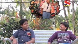 Baal Veer - Episode 313 - 28th November 2013