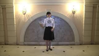 Поэт Нина Силаева читает свои стихи. Анна Ахматова и Борис Анреп