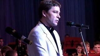 """Сергей Маховиков: """"Когда мы были на войне"""""""