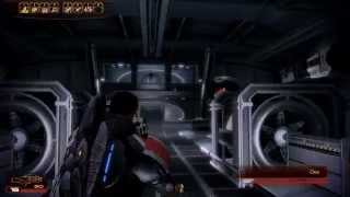 Gambar cover Mass Effect 2 Suicide Mission No Casualties Epic