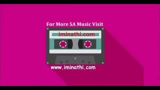 Dj Zinhle ft Mvzzle \u0026 Rethabile – Umlilo Pro Tee Gqom Remix