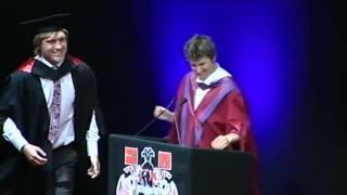 Video University of Sussex Graduation Tues 14/07/15 (morning) download MP3, 3GP, MP4, WEBM, AVI, FLV Maret 2018