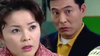 Video Sassy girld choon hyang episode 02 sub indo download MP3, 3GP, MP4, WEBM, AVI, FLV Maret 2018