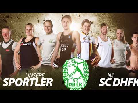 Unser Jahresrückblick 2017 // SC DHfK Leipzig e.V.