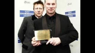 Repeat youtube video Mark Kermode - A Serbian Film