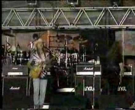 Five Great Woodstock '94 Performances - PopMatters