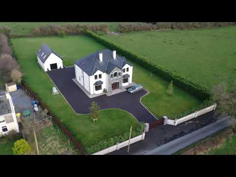2 Storey Dwelling House